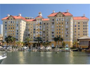 Photo of 700 S HARBOUR ISLAND BLVD #524, TAMPA, FL 33602 (MLS # T2907218)