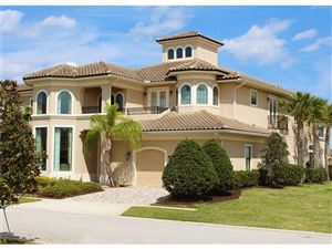 Photo of 395 MUIRFIELD LOOP, REUNION, FL 34747 (MLS # O5500225)