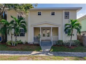 Featured picture for the property U7840229