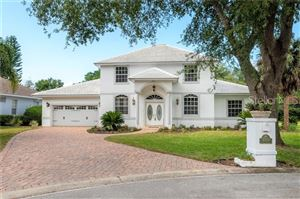 Featured picture for the property O5721235