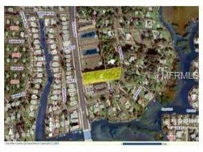 Photo of 1781  PLACIDA RD, ENGLEWOOD, FL 34223 (MLS # D5909242)