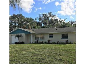 Photo of 3968 CACTUS LN, MOUNT DORA, FL 32757 (MLS # O5549248)