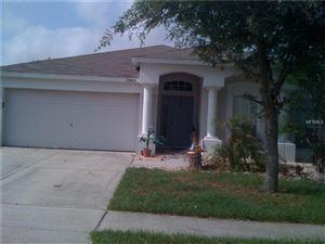 Photo of 10409 PARAGON PL, RIVERVIEW, FL 33578 (MLS # T2889249)