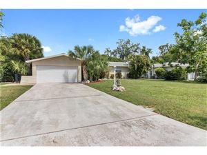 Photo of 595 LOIS LN, BELLEAIR BLUFFS, FL 33770 (MLS # U7838251)