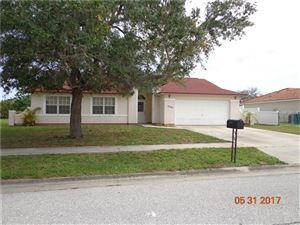 Photo of 13346 CARTER AVE, PORT CHARLOTTE, FL 33981 (MLS # C7240252)