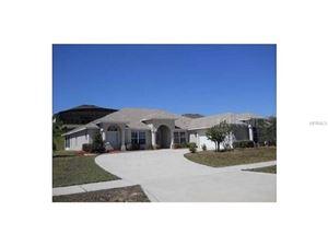 Photo of 11719 REGAL RIDGE LN, CLERMONT, FL 34711 (MLS # G4847252)