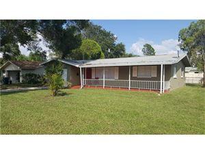 Photo of 353 SHIRLEY AVENUE, BELLEAIR, FL 33756 (MLS # U7832253)