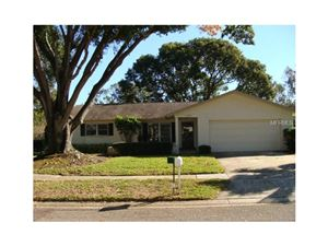 Featured picture for the property U7840253