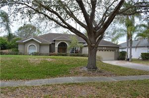 Featured picture for the property O5565254
