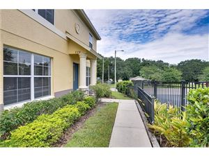 Photo of 228 DRAW BRIDGE LN, VALRICO, FL 33594 (MLS # O5536256)