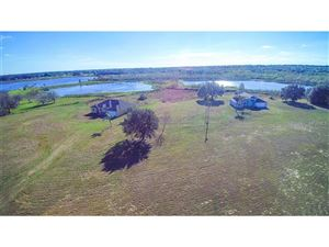 Photo of 1253 LAKEWOOD RD, DAVENPORT, FL 33837 (MLS # S4854266)