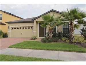 Featured picture for the property T2891266