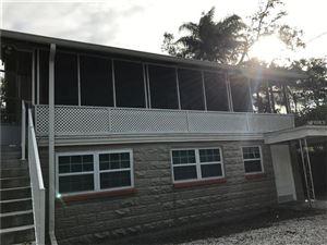 Photo of 1620 ROOSEVELT AVE, ORLANDO, FL 32804 (MLS # O5548267)