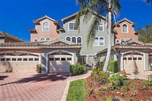 Featured picture for the property U7845275
