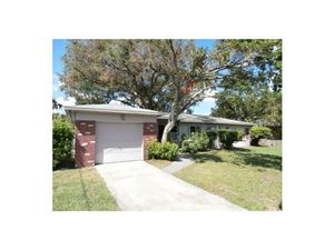 Photo of 918 GLORIOSA AVE, WINTER PARK, FL 32789 (MLS # O5542277)