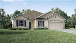 Featured picture for the property O5735279