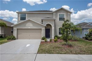Featured picture for the property T2922283