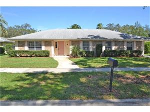 Photo of 5067 FAYANN ST, ORLANDO, FL 32812 (MLS # O5542285)