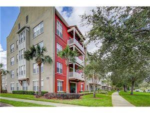 Photo of 1410 CELEBRATION AVE #105, CELEBRATION, FL 34747 (MLS # O5547289)