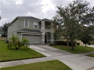 Photo of 13135 COLDWATER LOOP, CLERMONT, FL 34711 (MLS # G4847294)