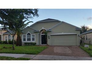 Photo of 13145 SOCIAL LN, WINTER GARDEN, FL 34787 (MLS # O5535295)