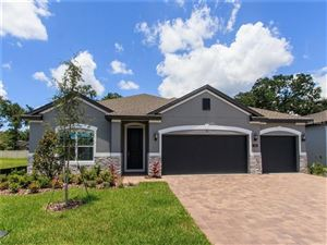 Featured picture for the property O5709296