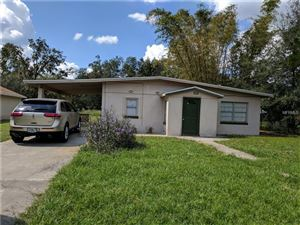 Photo of 168 IVEY AVE, GROVELAND, FL 34736 (MLS # G4847297)