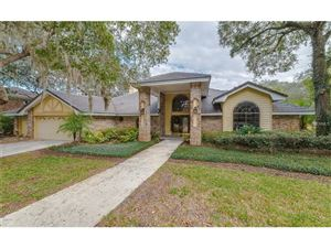 Photo of 327 N DOVER CT, LAKE MARY, FL 32746 (MLS # O5468309)