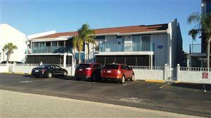 Photo of 273 REX PL #G, MADEIRA BEACH, FL 33708 (MLS # O5546309)