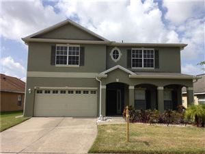 Photo of 8848 PALISADES BEACH AVE, ORLANDO, FL 32829 (MLS # O5542311)