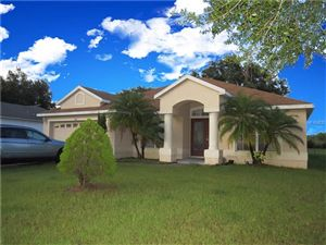 Featured picture for the property S4835313