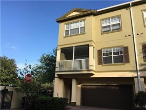 Featured picture for the property O5708317