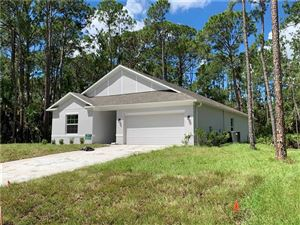 Featured picture for the property O5710330