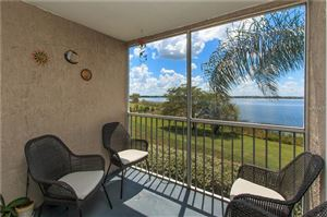 Featured picture for the property O5571334