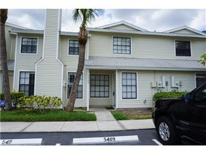 Featured picture for the property T2877336