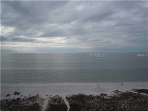 Photo of 880 MANDALAY AVE #C901, CLEARWATER, FL 33767 (MLS # U7799336)