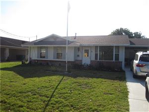 Photo of 5298 NEVILLE TER, PORT CHARLOTTE, FL 33981 (MLS # C7239347)