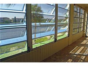 Photo of 3366 LAKE BAYSHORE DR #P-216, BRADENTON, FL 34205 (MLS # A4196348)