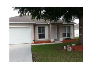 Photo of 1462 WHOOPING DR, GROVELAND, FL 34736 (MLS # O5533353)