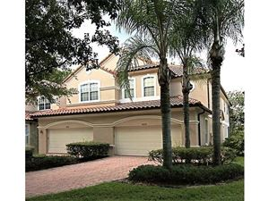 Featured picture for the property O5531365