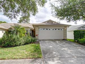 Featured picture for the property U8001365