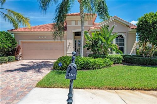 Featured picture for the property D6102369