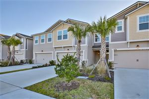 Featured picture for the property T3102369