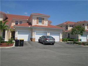 Featured picture for the property N5916374