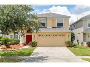 Featured picture for the property O5443387