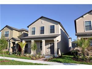 Photo of 12886 STRODE LN, WINDERMERE, FL 34786 (MLS # S4851395)