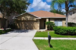 Featured picture for the property U8018400