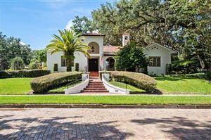 Featured picture for the property O5732401