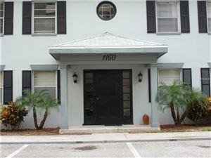 Photo of 1160 RUE DES ROIS #1B, SOUTH PASADENA, FL 33707 (MLS # U7839402)