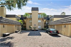 Featured picture for the property O5734408